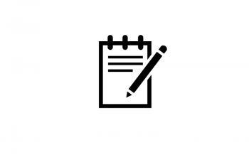 Alteração de Informações na CNH