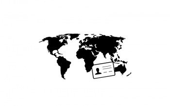Permissão Internacional para Dirigir - PID